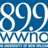 University of New Orleans Public Radio