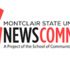 Montclair State NJ News Commons