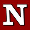 Nieman Lab logo 382x