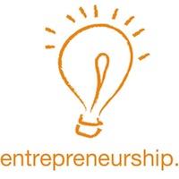 10 Takeaways from Teaching Entrepreneurship