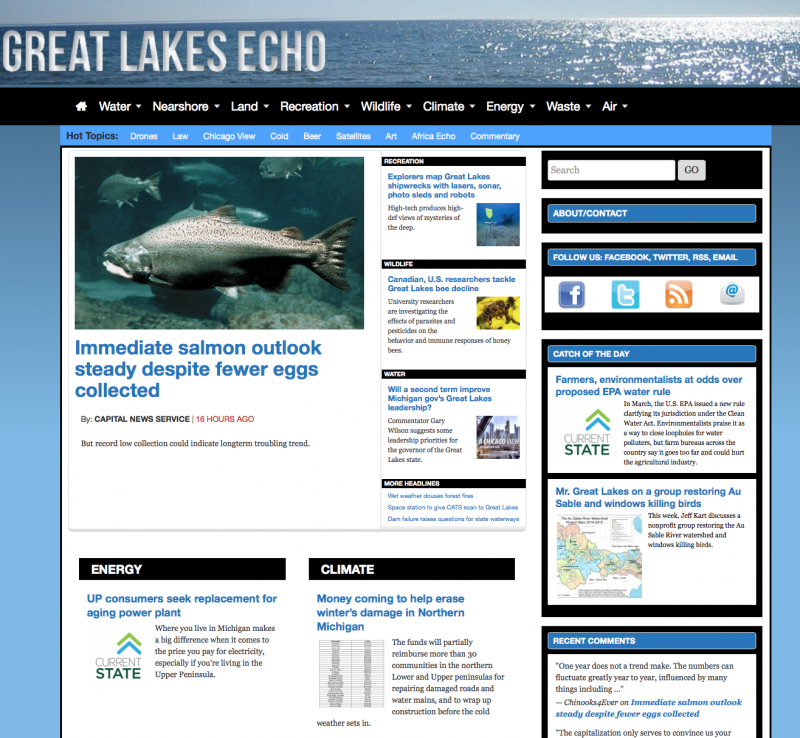 blog-2014-11-13-greatlakesecho