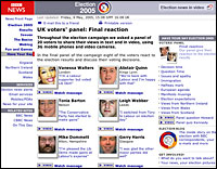 project-kb-2005-ba05bbcpanelnotable(1)