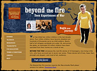 project-kb-2005-beyondfire