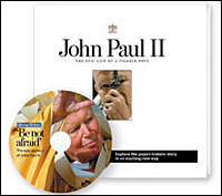 project-kb-2005-johnpaul
