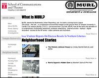 project-kb-2005-murl