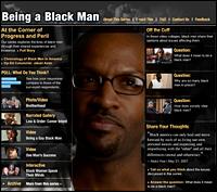 project-kb-2007-blackman