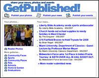 project-kb-2007-getpub