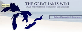 project-kb-2007-greatlakes