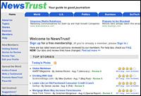 project-kb-2007-newstrust