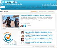 project-kb-2007-nowpublic