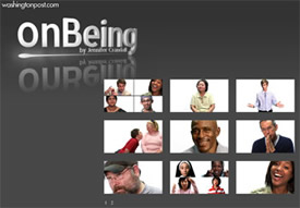 project-kb-2007-onbeing