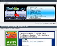 project-kb-2007-paulding