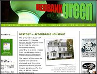 project-kb-2007-redbank