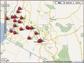 project-kb-2008-ushahidi