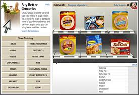 project-kb-2008-vrgroceries