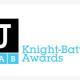 Knight-Batten Awards