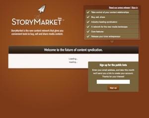 Lawrence Journal-World | StoryMarket.com
