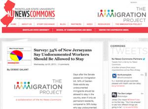 NJ Commons