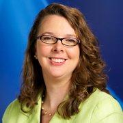 Suzanne Marmion - News Chops