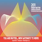2011 Knight Forum