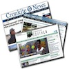 University News Sites