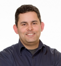 Dan Pacheco