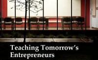 Teaching Tomorrow's Entrepreneurs