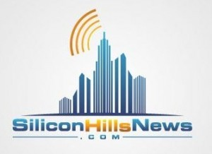 blog-2012.12.13-SiliconHillsNews_logo-300x218