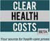 blog-2012.12.13-clearhealthcosts60x73
