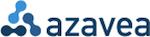 Enterprise Reporting Fund - Azavea