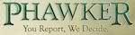 Enterprise Reporting Fund - NJ Phawker