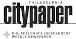 project-enterprise-fund-philly-citypaper