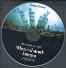 project-kb-2003-evilstruck