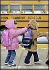 project-kb-2003-schoolreport