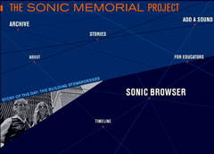 project-kb-2003-sonic