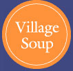 project-kb-2003-villagesoup