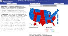 project-kb-2004-ba04notable_electoral