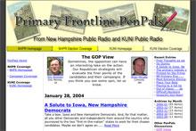 project-kb-2004-ba04notable_penpals