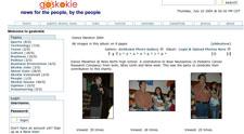 project-kb-2004-goskokie