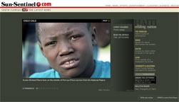project-kb-2004-haiti