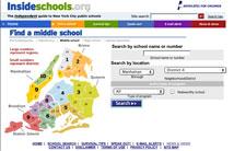 project-kb-2004-insideschools