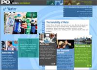 project-kb-2004-pov