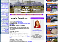 project-kb-2004-purple