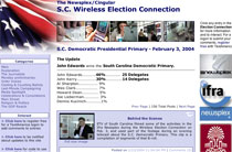 project-kb-2004-wireless