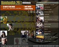 project-kb-2006-bandwidth