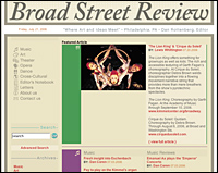 project-kb-2006-broadstreet