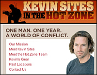 project-kb-2006-kevinsites