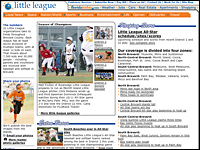 project-kb-2006-littleleague