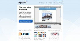 project-kb-2009-apture2