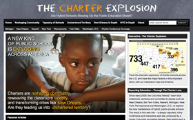 project-kb-2010-Charter_Explosion_Interactive_Map_SS